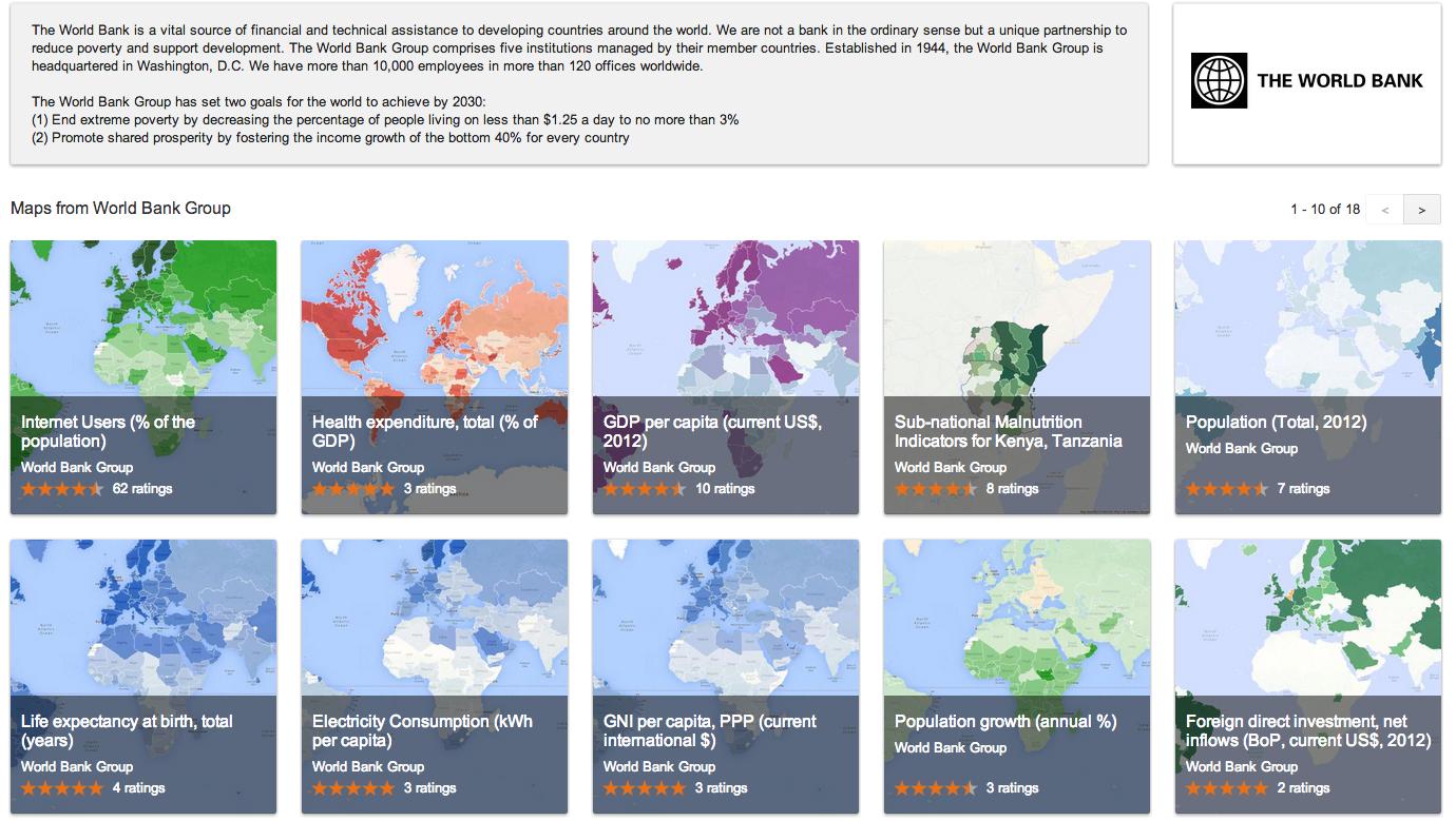 worldbank-map-page