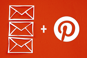Pinterest-Like Layouts Could Take Over Your Gmail Soon