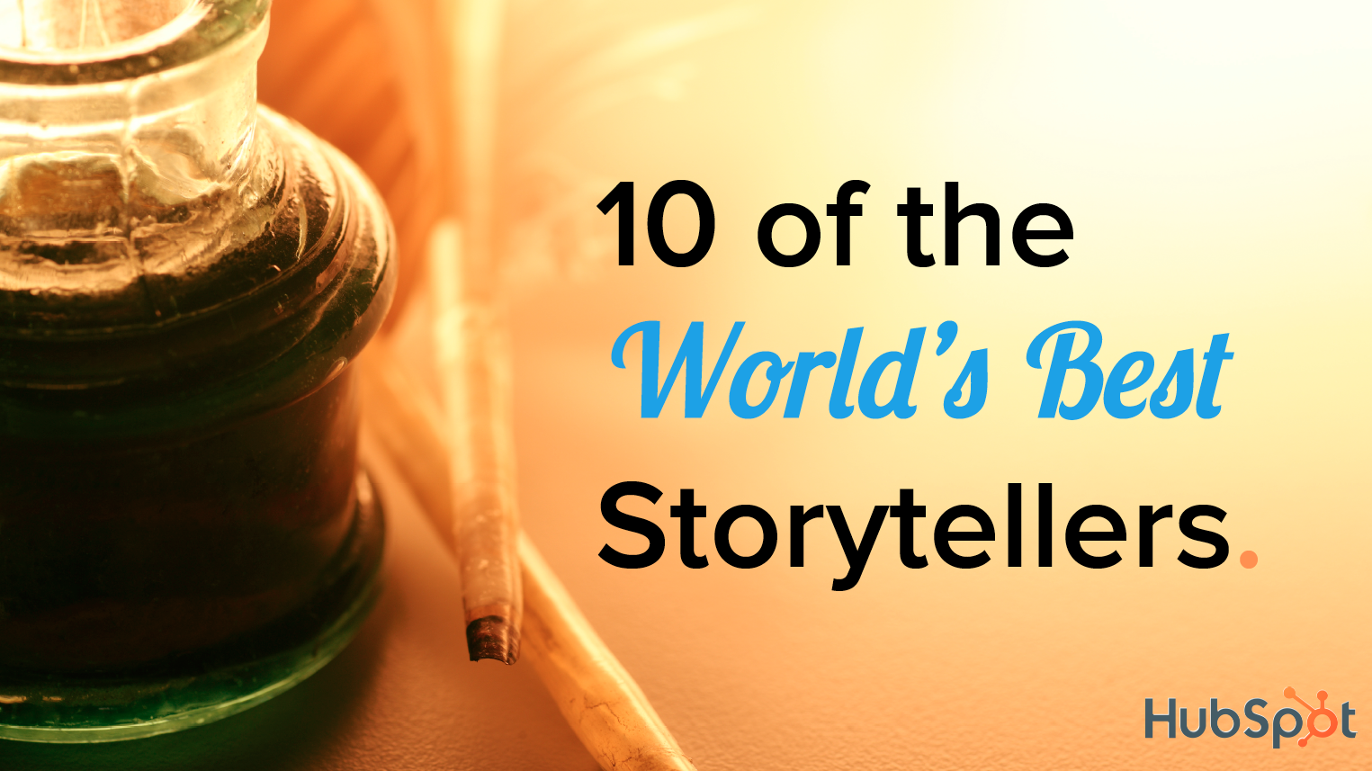 best_storytellers_in_the_world