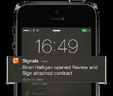 ios-blog-push-notification-signals