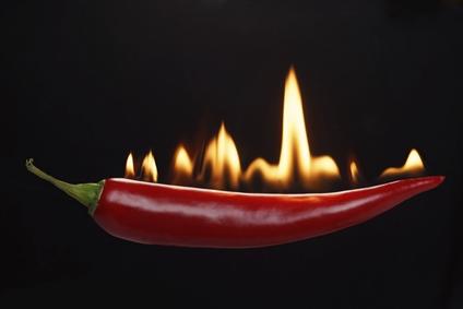 hot-pepper