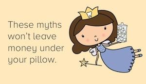 landing_page_myths