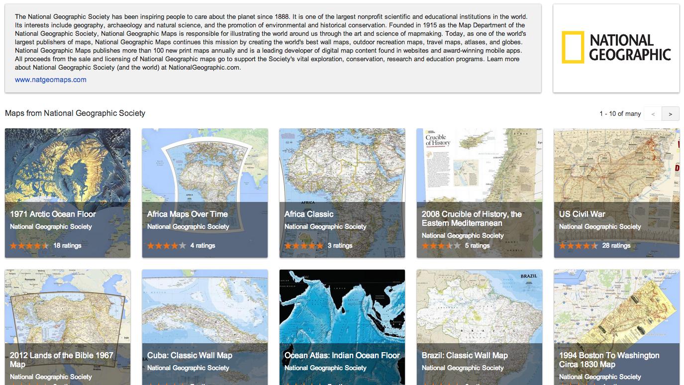 nat-geo-maps-page