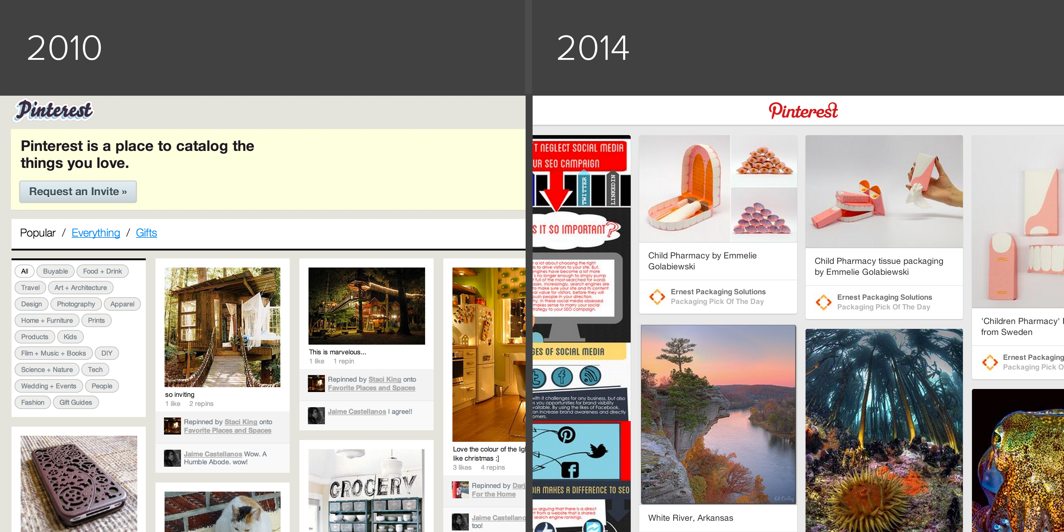 Pinterest_Then_and_Now