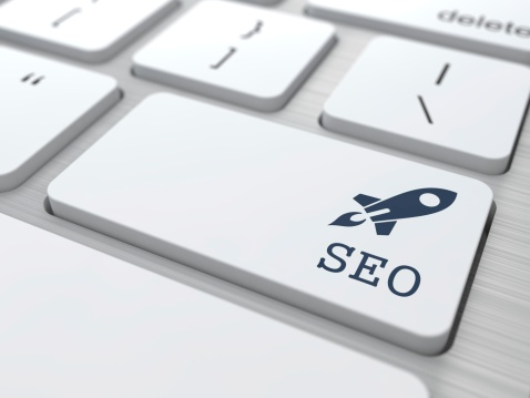 On-Page and Off-Page SEO Must-Haves for Ecommerce