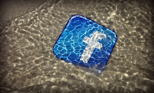 Facebook Kills Sponsored Stories, Cuts Ad Products in Half
