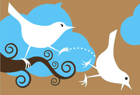 Twitter Trade Secrets cover image