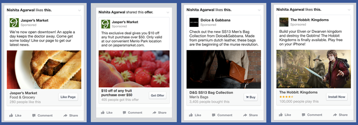facebook-ad-adjustment