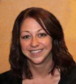 Andrea Brinkman