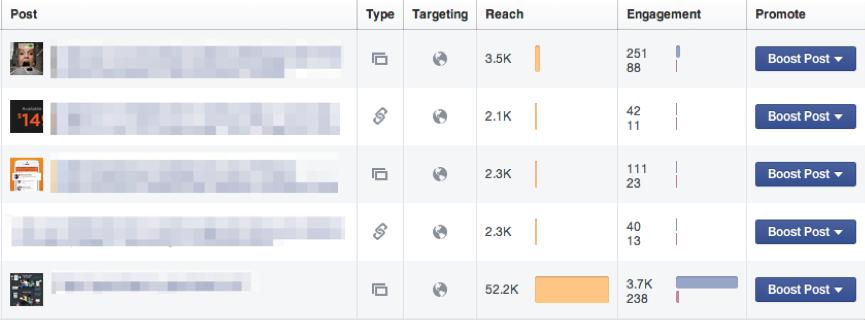 Facebook_Insights-1
