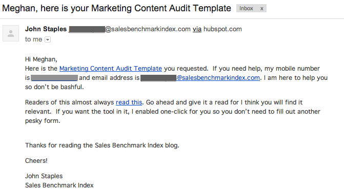 SBI_Automated_Email-1