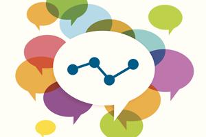 linkedin-content-marketing-score