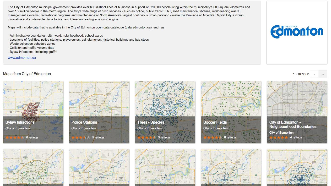 city-edmont-map