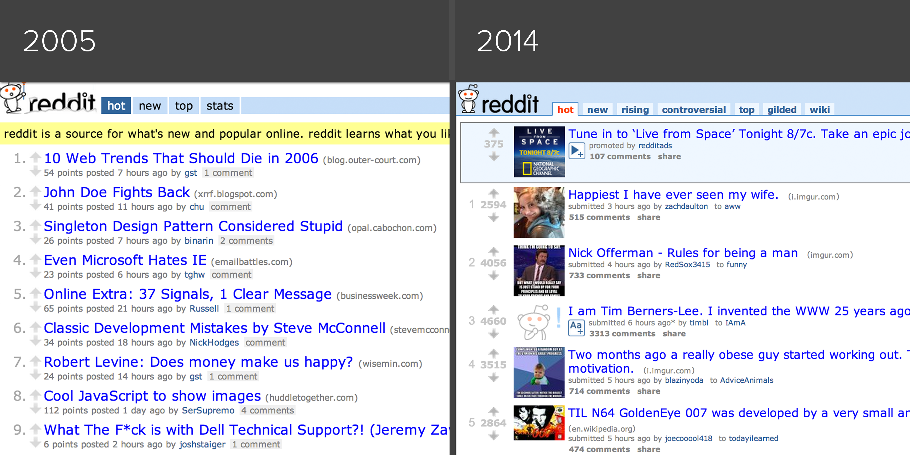Reddit_Then_and_Now-2