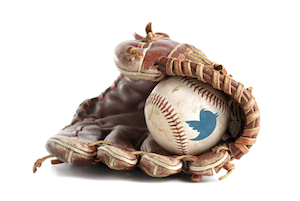 How to Play in the Social Media Big Leagues: Stats From 27 All-Stars