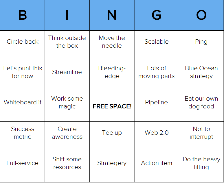 bingo-card-template