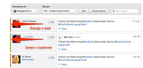 Social_Media_Monitoring___HubSpot-3