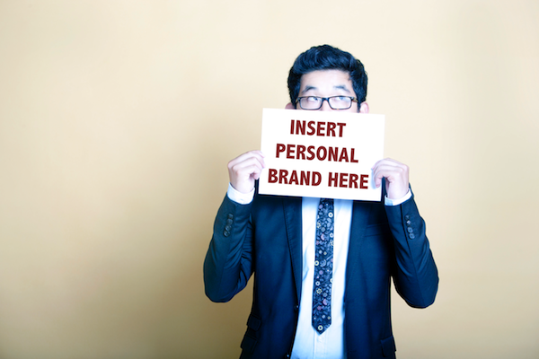 personal_brand