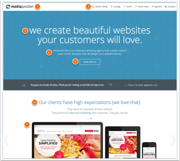 Media-Junction-Customer-Story.jpg