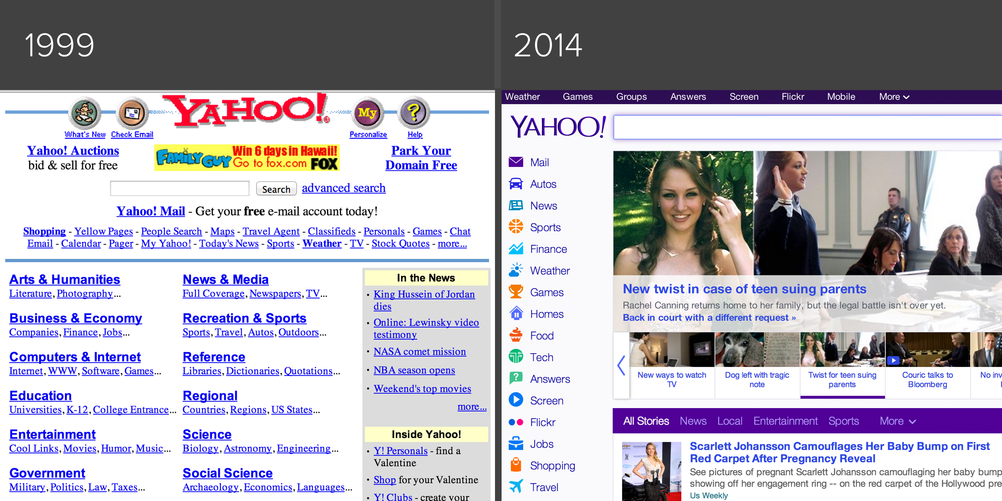 Yahoo_Then_and_Now-1