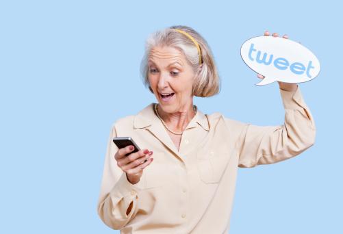 ecommerce-twitter-marketing