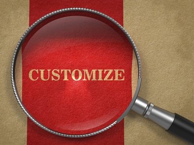 3 Cutting-Edge Examples of Website Personalization
