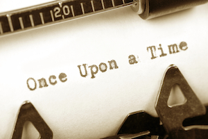 12 Inspirational Writing Tips From History's Greatest Authors [SlideShare]