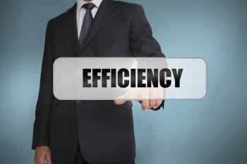 Battling Time: 3 Efficiency Hacks to Meet Quota Quicker