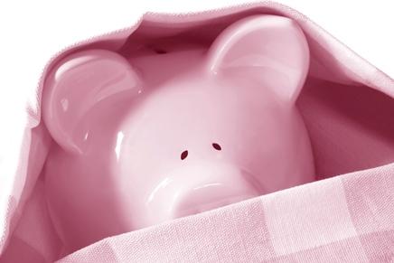 hidden-piggy-bank