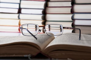 6 Sales Blogs You Should Be Reading