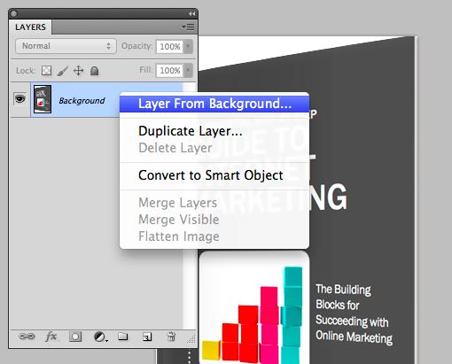 optimize-image-4