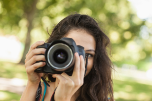 Google's New SEO Friendly Image Format: 6 Things You Should Know