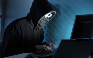 What to Do When Your Twitter Account Gets Hacked