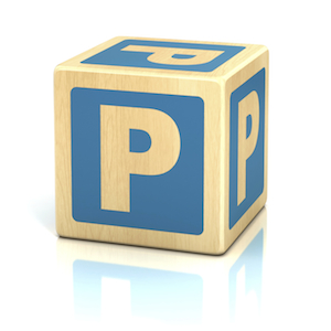 Planning Your First Inbound Marketing Campaign? Don't Forget Your 4 P's