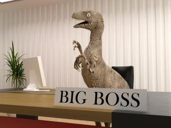 dinasaur-big-boss-email-prospecting