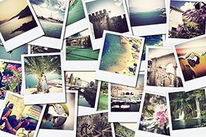 polaroid-photos