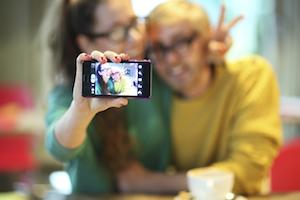 selfies_samsung
