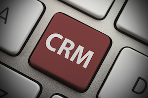 4 Steps for Choosing the Right CRM Based on Your Inbound Marketing Plan