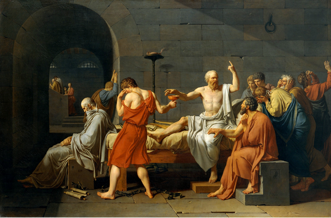 death_of_socrates