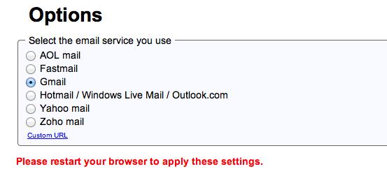 gmail-safari