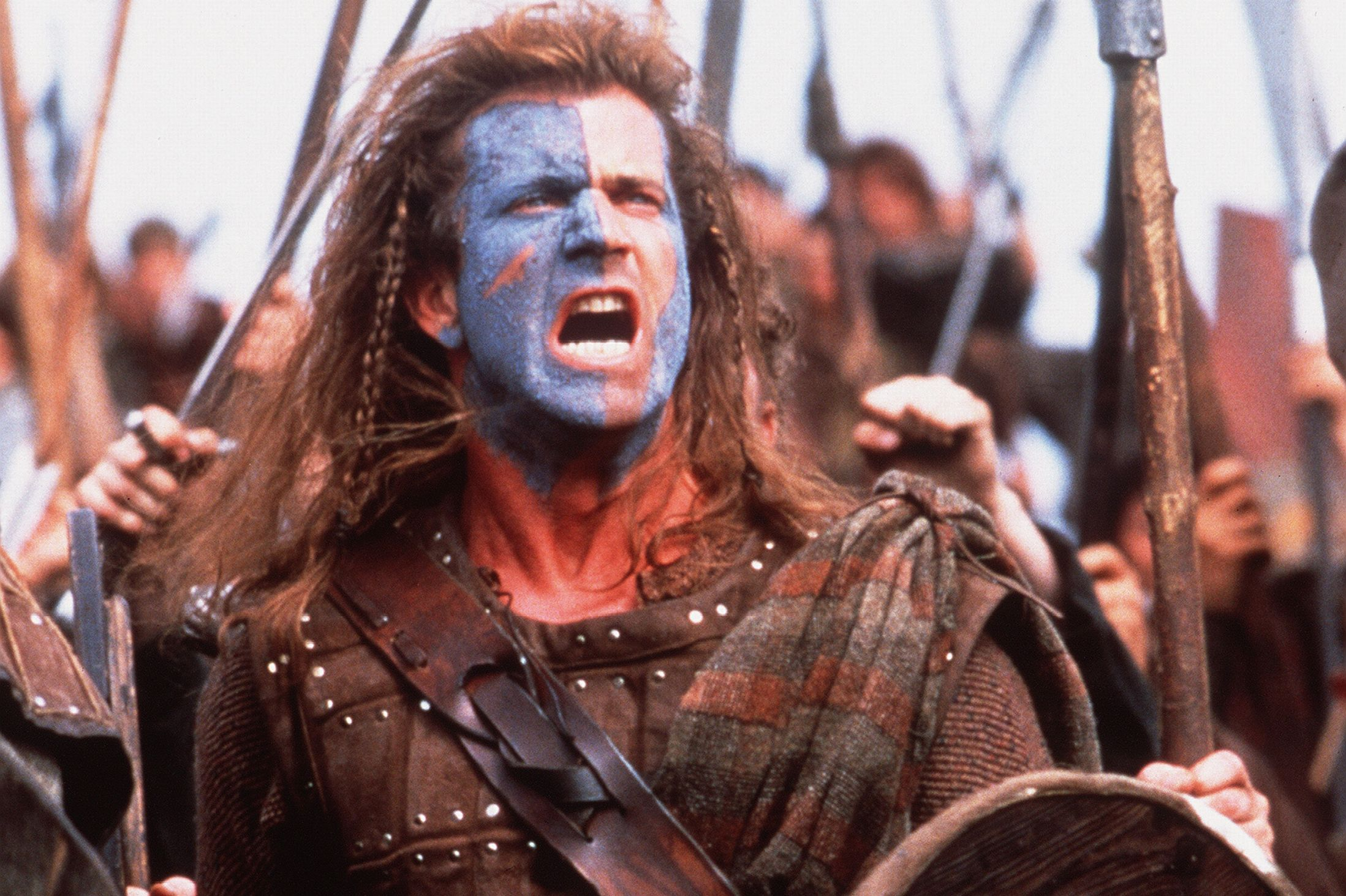 Mel_Gibson_as_William_Wallace_in_Braveheart