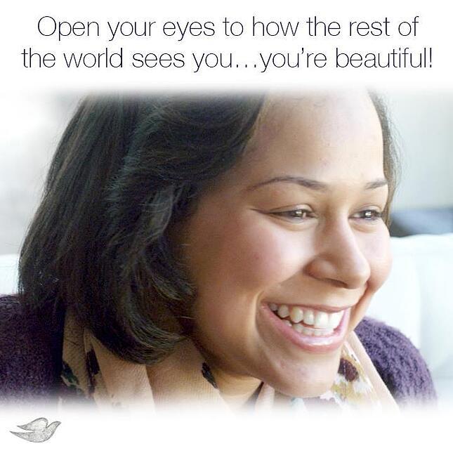 dove-real-beauty