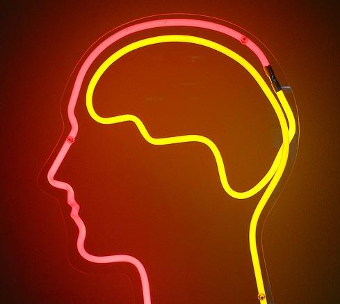 list-posts-psychology