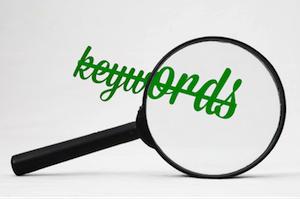 Google's Keyword Encryption Coming to PPC Data Near You