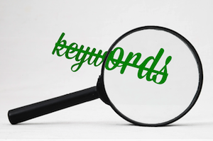 Google's Keyword Encryption Coming to PPC Data Near You