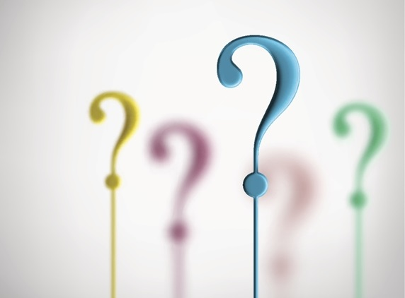 7 Questions Marketing Leaders Should Be Asking Their Employees