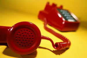 Your Customers Are Calling You. Are You Picking Up?