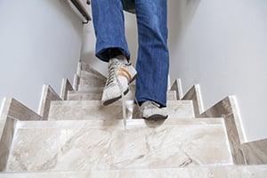 trip-fall-stumble-shoelaces-resized