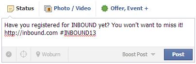 inbound13-hashtag2
