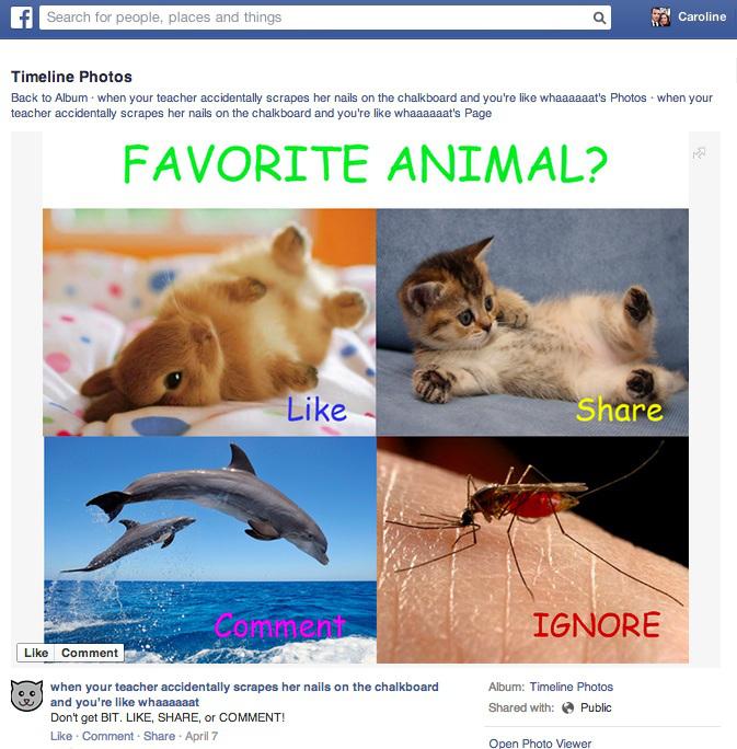 facebook-like-bait-example